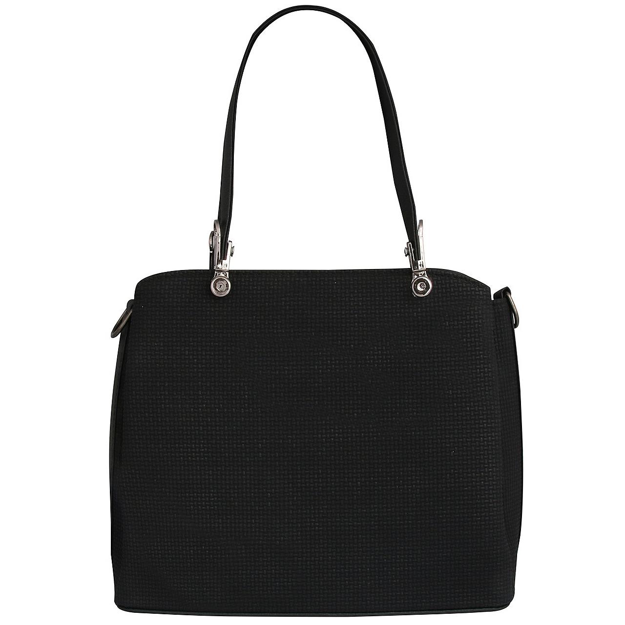 قیمت کیف دستی زنانه کد 190073002