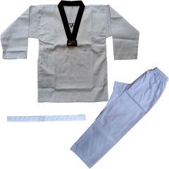 لباس تکواندو مدل 65