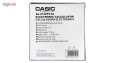 ماشین حساب کاسیک مدل DJ-2140TV.XL thumb 6