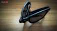 عینک آفتابی مردانه رلی ژن کد 10 thumb 1