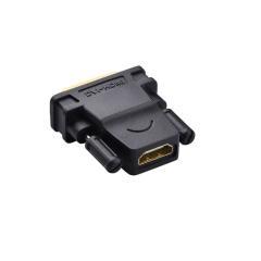 مبدل DVI به HDMI  دی-نت مدل PUB              ( قیمت و خرید)