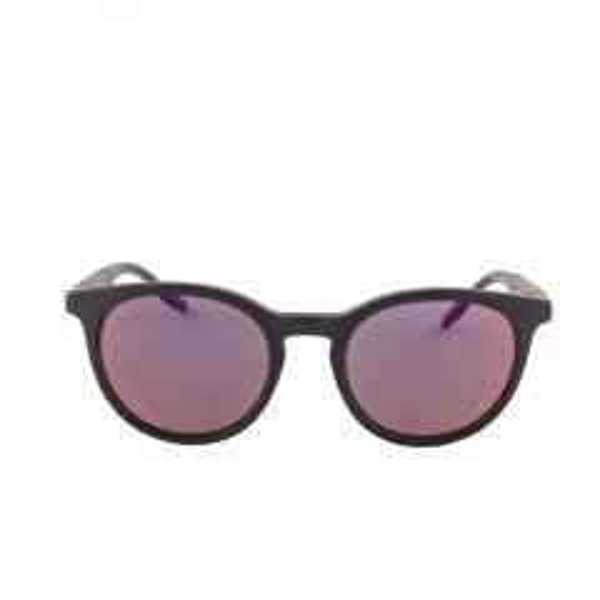 عینک آفتابی تی شارج مدل T9036