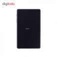 تبلت سامسونگ مدل Galaxy Tab A 8.0  2019 LTE SM-P205 به همراه قلم S Pen ظرفیت 32 گیگابایت main 1 4
