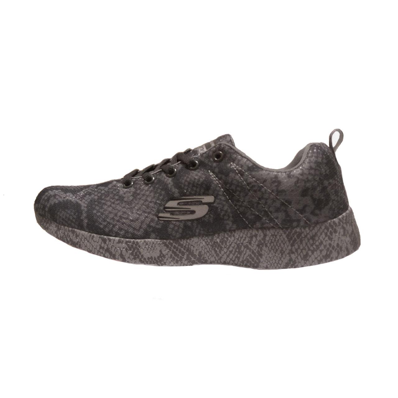 کفش مخصوص پیاده روی مردانه اسکچرز مدل TRAINING