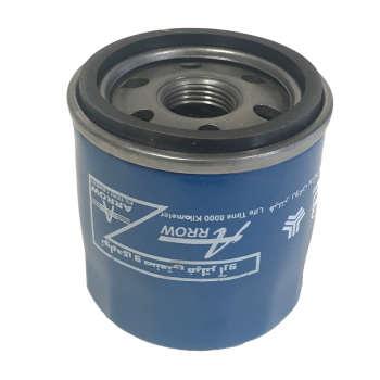 فیلتر روغن خودرو آرو مدل AF-50735 مناسب برای پراید
