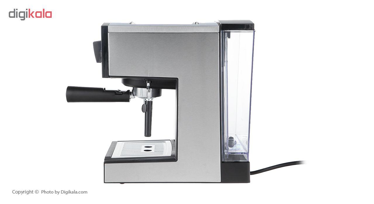 اسپرسور ساز تاروس مدل TERNTO
