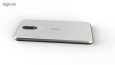 گوشی موبایل نوکیا مدل 5.1Plus دو سیم کارت ظرفیت ۳۲ گیگابایت main 1 10