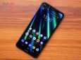 گوشی موبایل نوکیا مدل 5.1Plus دو سیم کارت ظرفیت ۳۲ گیگابایت thumb 7