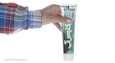 خمیر دندان کلوز آپ سری Icy Fresh مدل Menthol Burst مقدار 125 میلی لیتر thumb 4