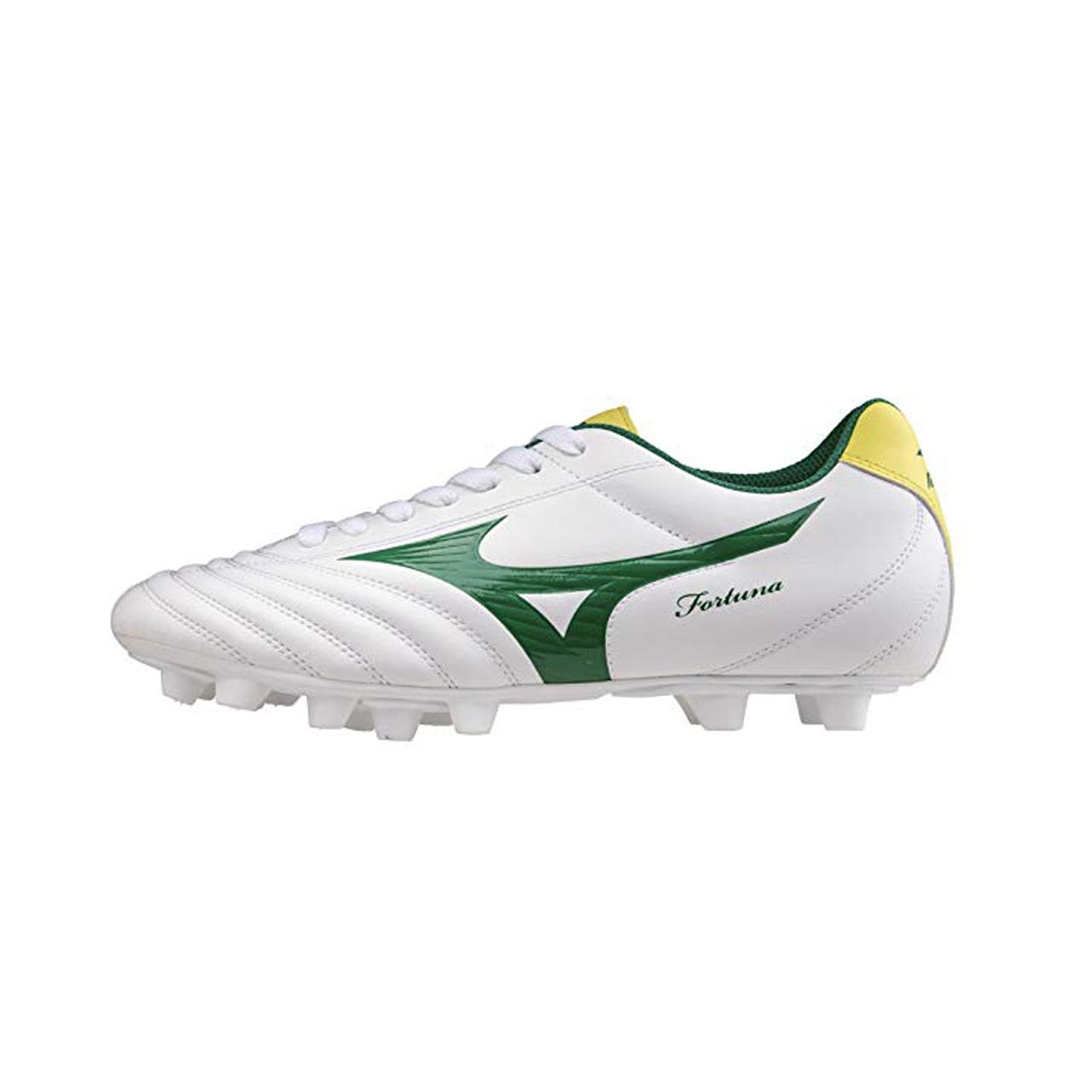 قیمت کفش فوتبال مردانه میزانو مدل FORTUNA35