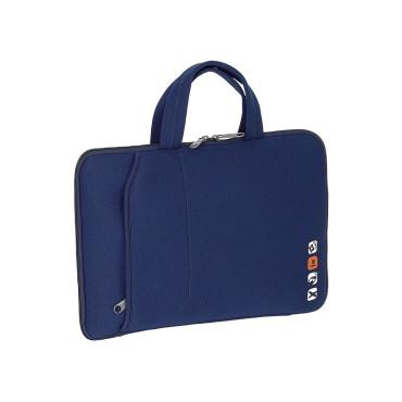 کیف لپ تاپ گابل مدل Quick 402100 مناسب برای لپ تاپ 13.3 اینچی