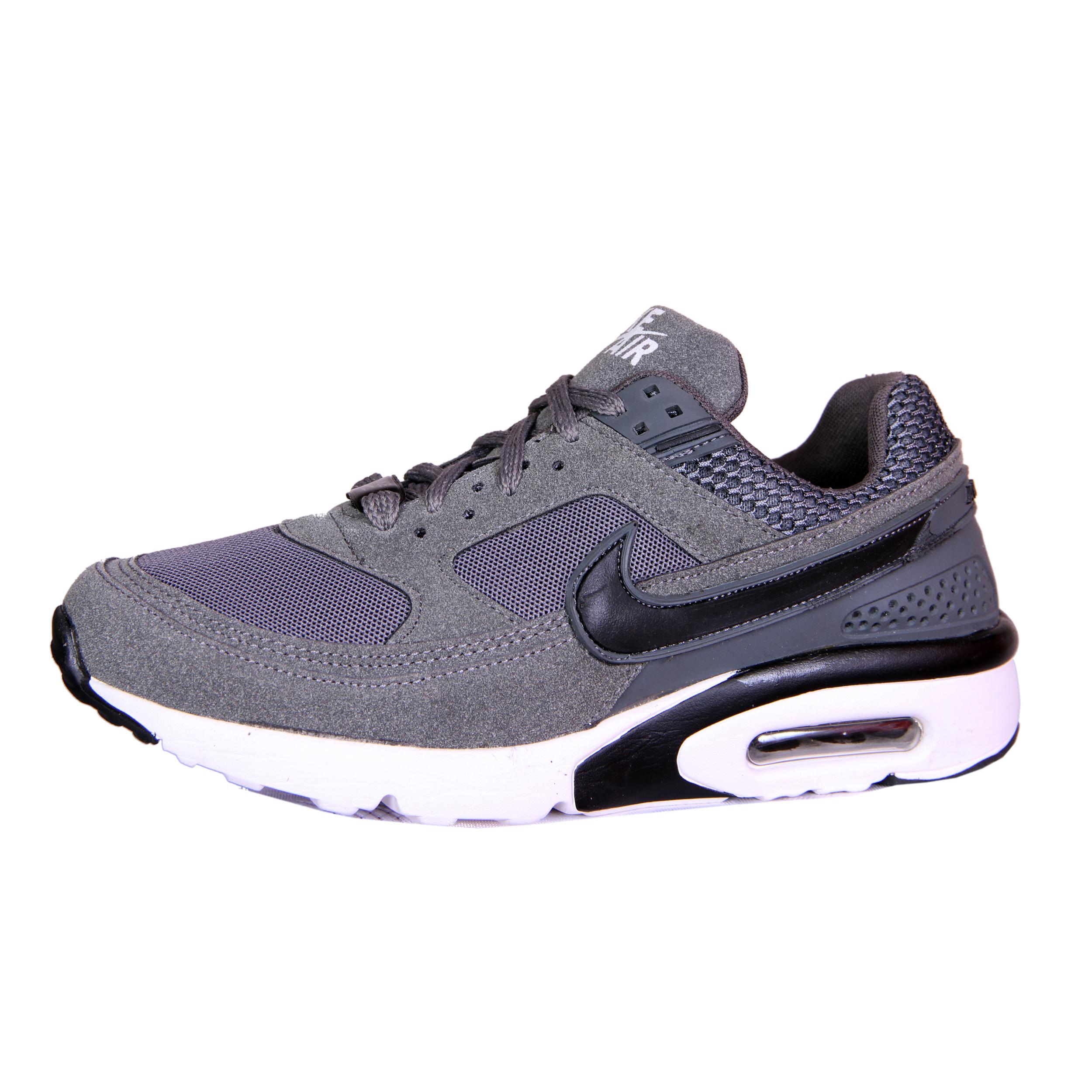 کفش مخصوص پیاده روی زنانه کد 026