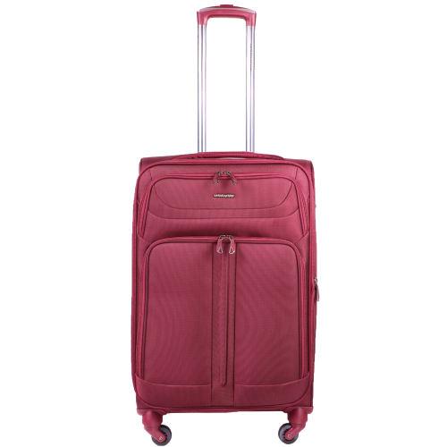 چمدان سوییس توریستر مدل 050290 سایز بزرگ
