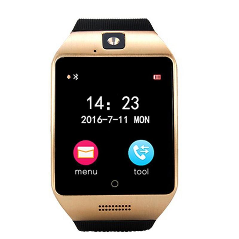 ساعت هوشمند مدل Smrt90