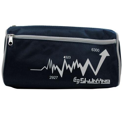 کیف لوازم آرایش شانینگ مدل SH 1591