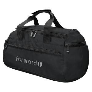 ساک ورزشی فوروارد مدل FCLT006 thumb
