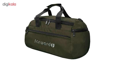 ساک ورزشی فوروارد مدل FCLT006 main 1 6