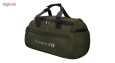 ساک ورزشی فوروارد مدل FCLT006 thumb 6