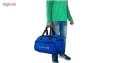 ساک ورزشی فوروارد مدل FCLT006 thumb 11