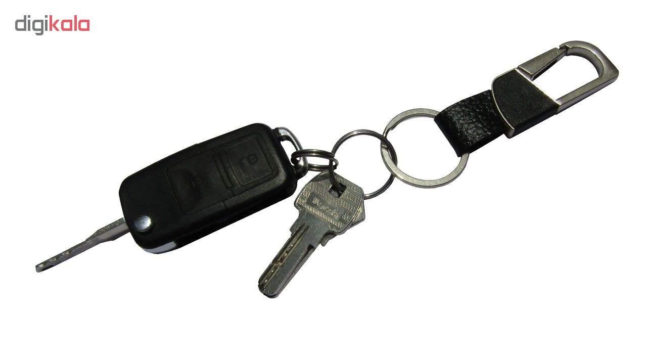 جا کلیدی مدل A.R.T main 1 2