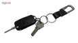 جا کلیدی مدل A.R.T thumb 2