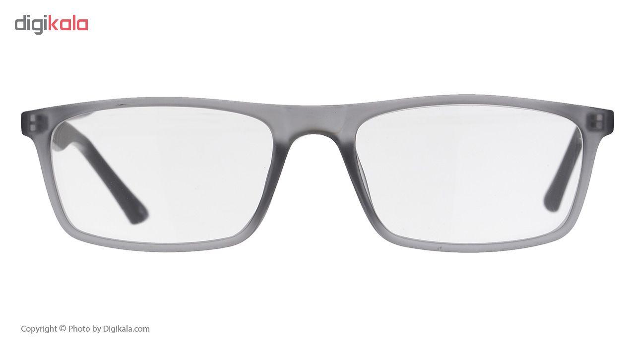 فریم عینک طبی مدل BN330