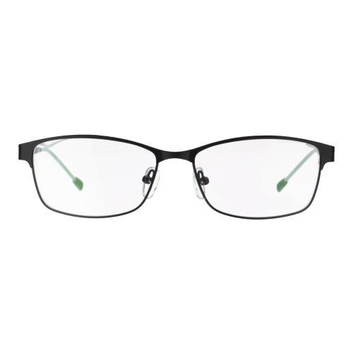 فریم عینک طبی مدل S8062