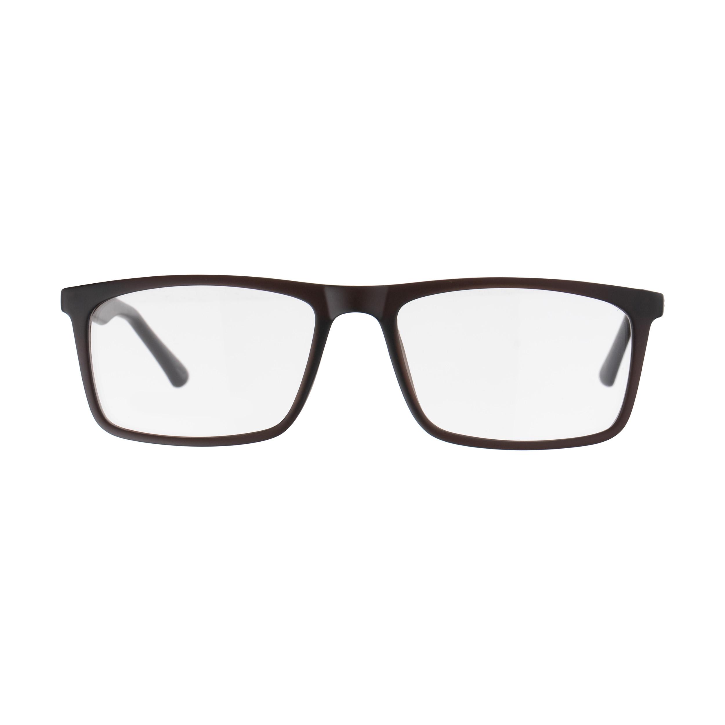 قیمت فریم عینک طبی مدل BN3311