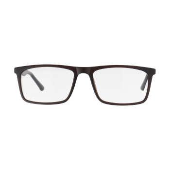 فریم عینک طبی مدل BN3311