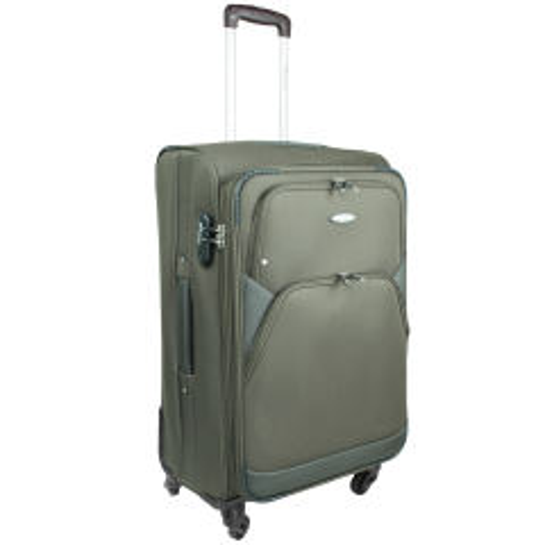 چمدان پرینس مدل 069730 سایز کوچک