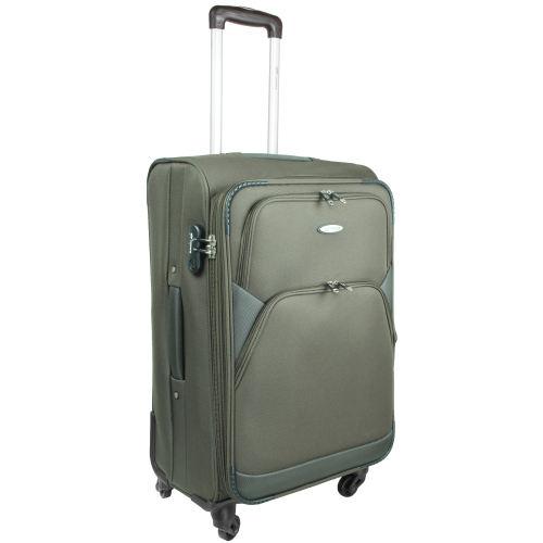 چمدان پرینس مدل 069730 سایز متوسط