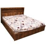 تخت خواب 2 نفره کد MD012 سایز 160×200 سانتی متر thumb