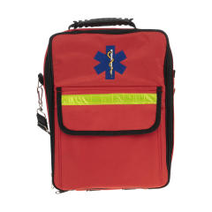 کیف کمک های اولیه مدل 2