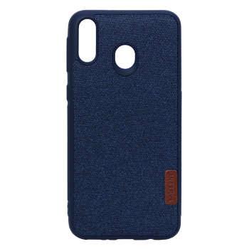 کاور مدل Berez-1 مناسب برای گوشی موبایل سامسونگ Galaxy M20