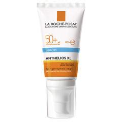 کرم ضد آفتاب لاروش پوزای کد 38 حجم 50 میلی لیتر