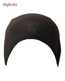 کلاه شنا کد 51