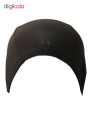 کلاه شنا کد 51 thumb 1