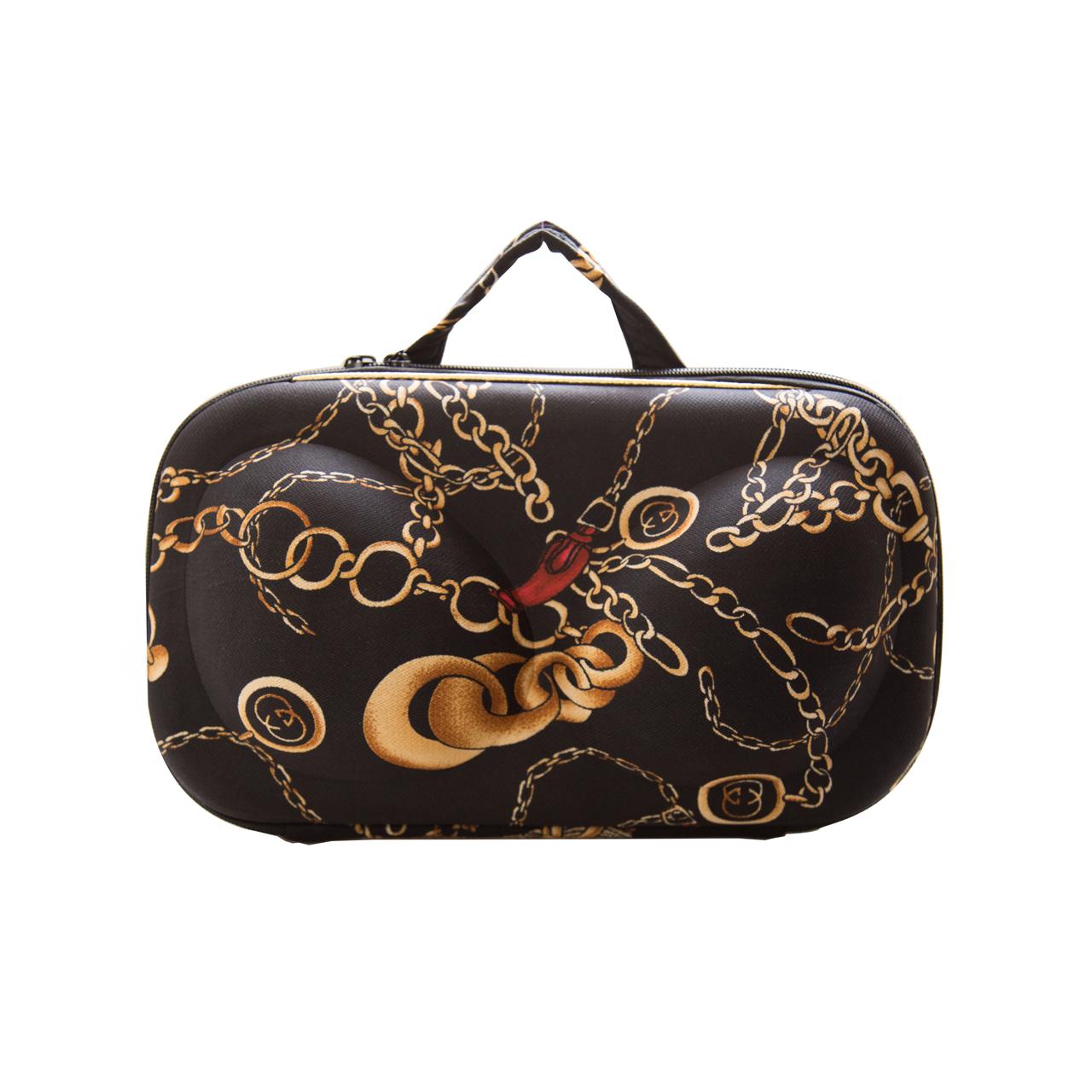 خرید کیف لباس زیر زنانه  مدل BL-505