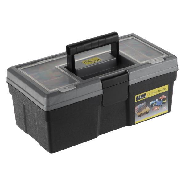 جعبه ابزار راد پلاست مدل M-18