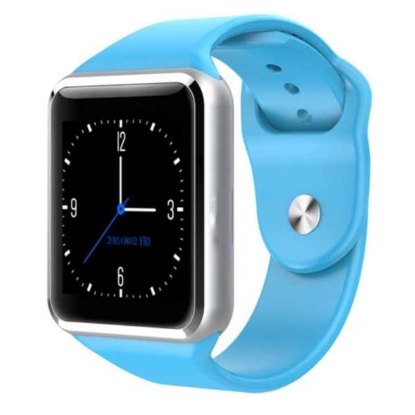 ساعت هوشمند مدل Smrt60 thumb