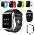 ساعت هوشمند مدل Smrt60 main 1 4