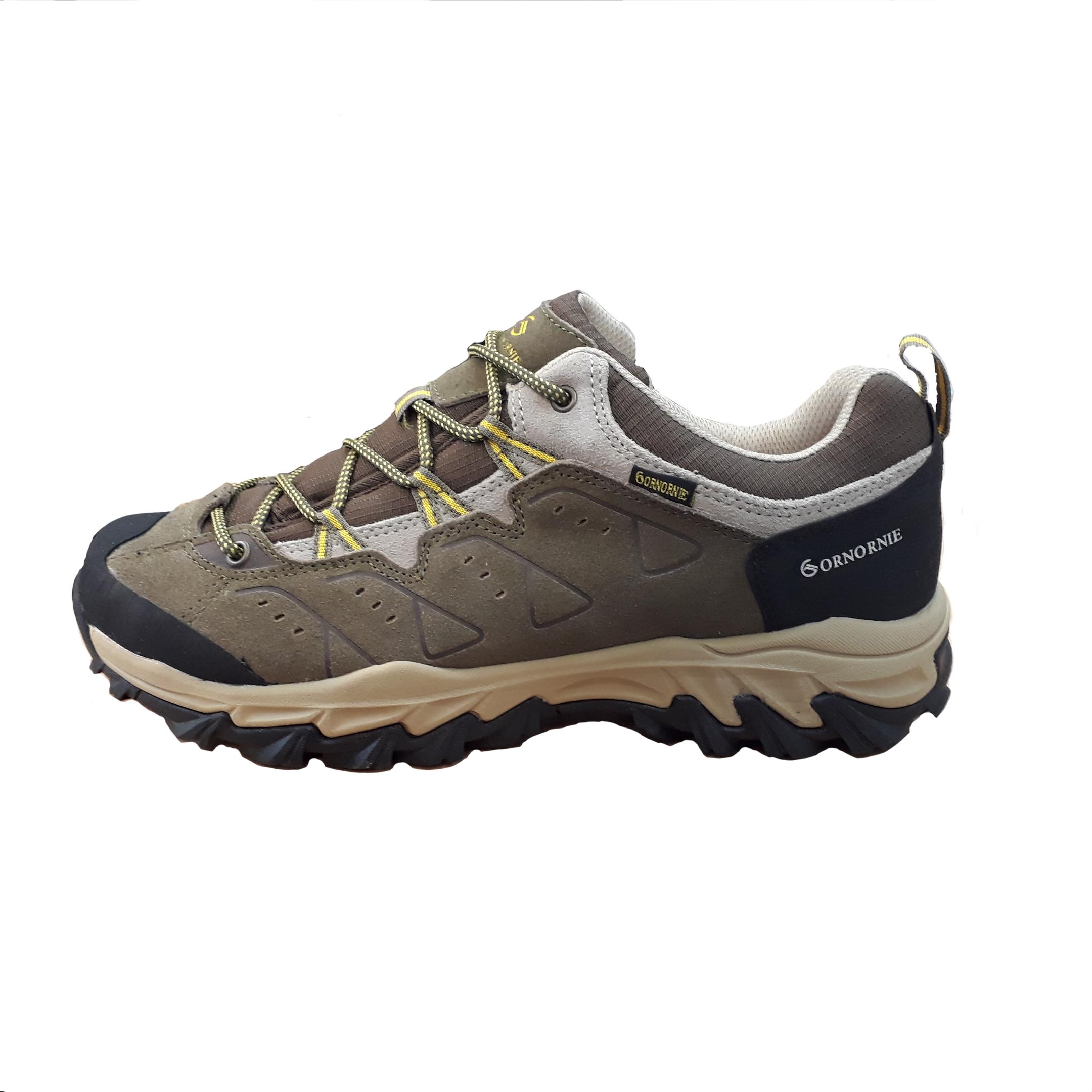 قیمت کفش مخصوص کوهنوردی مردانه مدل  ornornie 1
