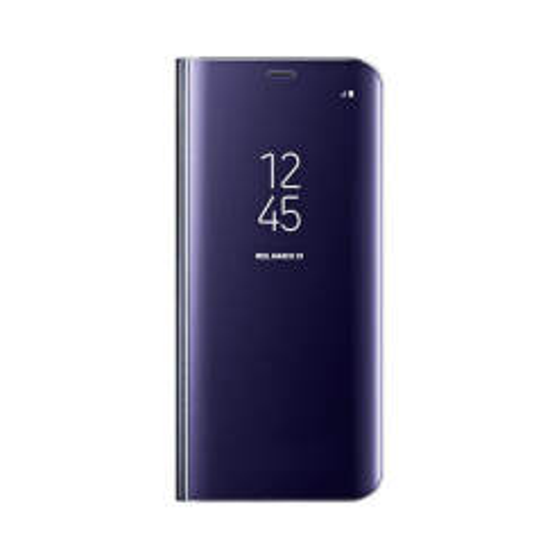 کیف کلاسوری مدل gh69 مناسب برای گوشی موبایل سامسونگ Galaxy A750/A7 2018