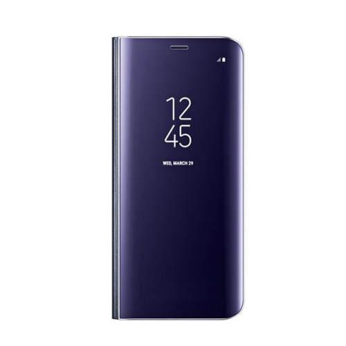 کیف کلاسوری مدل gh69 مناسب برای گوشی موبایل سامسونگ Galaxy A9