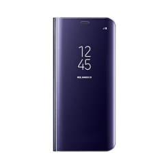 کیف کلاسوری مدل gh69 مناسب برای گوشی موبایل سامسونگ Galaxy j4 2018