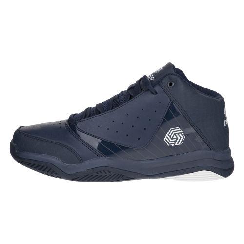 کفش بسکتبال مردانه فورس مدل 040A2n