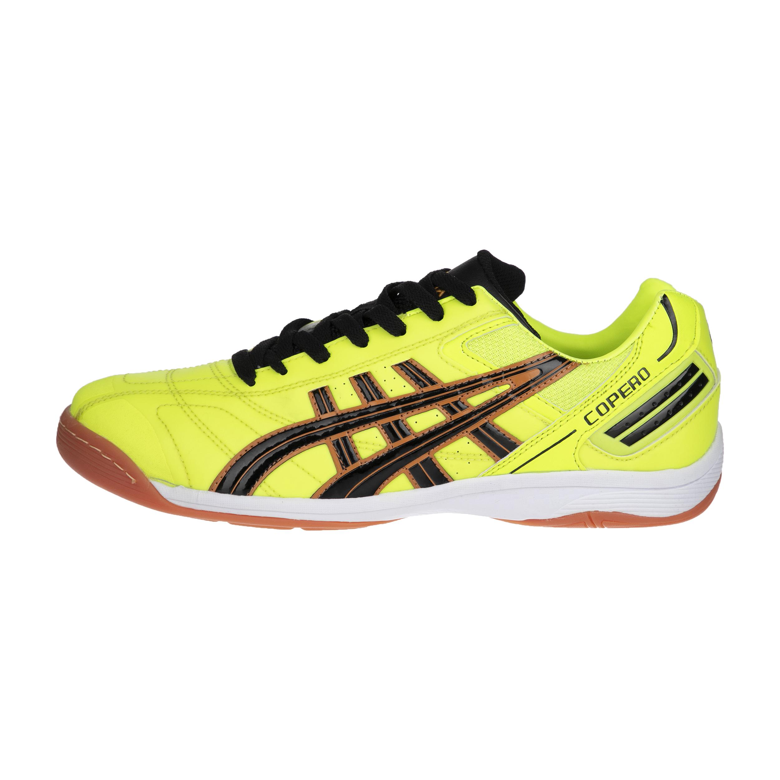 قیمت کفش فوتسال مردانه مدل 3080m2Ph