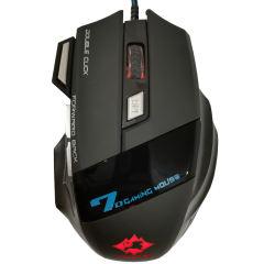 ماوس مخصوص بازی کینگ دام مدل X7