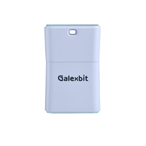 فلش مموری گلکسبیت مدل Cute ظرفیت 64 گیگابایت