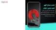 محافظ صفحه نمایش هورس مدل UCC مناسب برای گوشی موبایل سامسونگ Galaxy M20 thumb 4